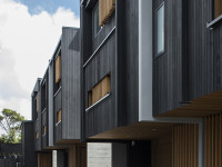 Going for dark cladding? Don't pass up this expert advice