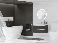 Plumbing World spills on the latest bathroom trends