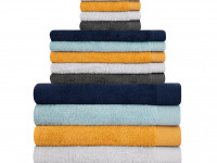 Resene Palazzo towels are back in store